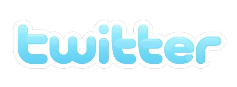 http://twofones.typepad.com/photos/uncategorized/2007/12/15/twitter_logo.jpg